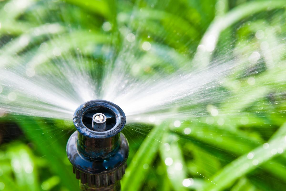 traitement eaux usees